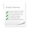 Project Planner image